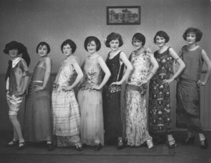 Flapper-style2