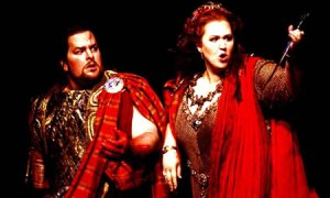 macbeth_and_lady_macbeth2