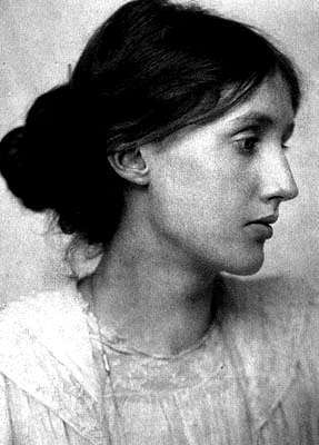 professions of women by virginia woolf essay