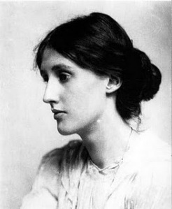 virginia_woolf-a