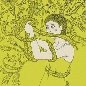 yellow-wallpaper_22452