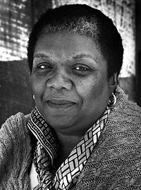 200px-Lucille_clifton