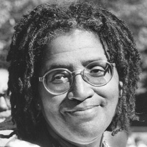 power by audre lorde essay