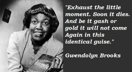 Gwendolyn-Brooks-Quotes-3