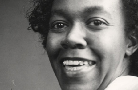 the issue of abortion as described in gwendolyn brooks poem the mother The mother by gwendolyn brooks - abortions will not let you forget you remember the children you got that you did not get, the damp small pulps with a.