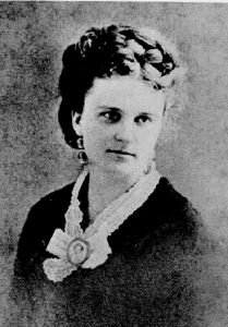 Kate_Chopin