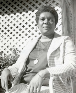 lucille_clifton_october_19751