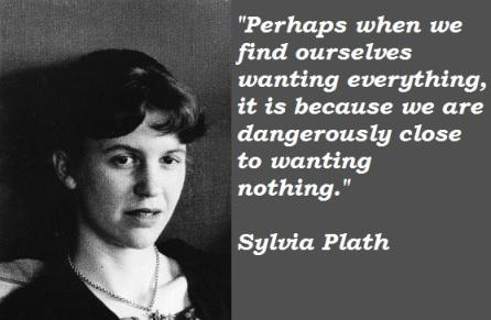 Sylvia-Plath-Quotes-3