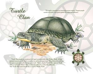 TurtleClan