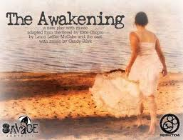 the oppression of women and the womens movement in the novel the awakening by kate chopin Femininity, and motherhood in the awakening from litcharts the awakening by kate chopin in 19th century america, when the women's rights movement was.
