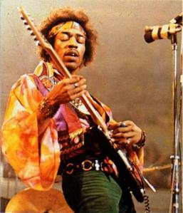 jimmy-hendrix-lovers-4131