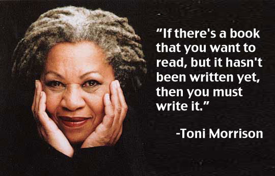 roberta is white and twyla is black english literature essay Recitatif – toni morrison  so if twyla is white, she felt maggie was white and if roberta was black, she thought maggie was black.