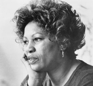 the theme of racism in toni morrisons essay recitatif Recitatif by toni morrison  racism memories friendship themes  recitatif-1983 twyla roberta maggie their mothers gar girls-(gargoyles).